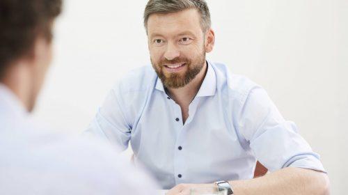 Hannes Kleist